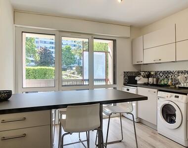 Vente Appartement 4 pièces 91m² Saint-Julien-en-Genevois (74160) - photo