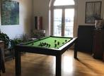 Location Appartement 4 pièces 105m² Grenoble (38000) - Photo 2