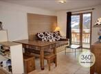 Vente Appartement 3 pièces 49m² LA PLAGNE-LES COCHES - Photo 1
