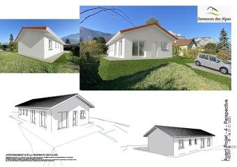 Vente Terrain Bernin (38190) - Photo 1