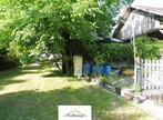 Vente Maison 5 pièces 140m² Morestel (38510) - Photo 1