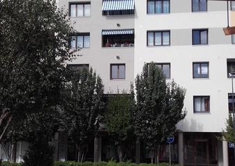 Location Appartement 2 pièces 53m² Annemasse (74100) - Photo 1