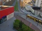 Vente Appartement 4 pièces 107m² Mulhouse (68100) - Photo 6
