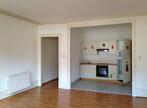 Renting Apartment 2 rooms 65m² Lure (70200) - Photo 1