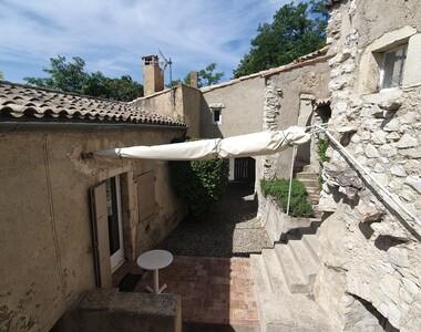 Vente Maison 4 pièces 95m² Savasse (26740) - photo