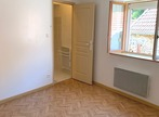 Location Appartement 2 pièces 38m² Ochey (54170) - Photo 10