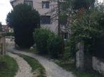 Location Appartement 2 pièces 25m² Saint-Priest (69800) - Photo 2