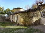 Vente Maison 13 pièces 530m² Montélimar (26200) - Photo 2