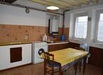 Vente Maison 5 pièces 148m² Ambutrix (01500) - Photo 4