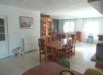 Vente Maison 5 pièces 120m² Claira (66530) - Photo 5