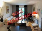 Vente Appartement 3 pièces 66m² Rambouillet (78120) - Photo 1