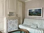 Sale House 123m² Montreuil (62170) - Photo 7