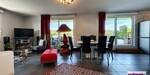 Vente Appartement 4 pièces 85m² Vétraz-Monthoux (74100) - Photo 4