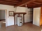 Vente Maison 5 pièces 87m² Chassignieu (38730) - Photo 2