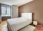 Vente Appartement 4 pièces 82m² Annemasse (74100) - Photo 7