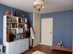 Vente Appartement 5 pièces 148m² Grenoble (38000) - Photo 10
