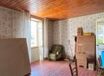 Vente Maison 5 pièces 110m² Saint-Siméon-de-Bressieux (38870) - Photo 7