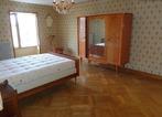 Vente Maison 7 pièces 150m² Cublize (69550) - Photo 9
