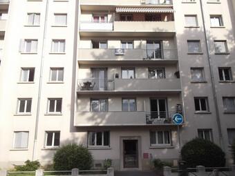 Vente Appartement 3 pièces 63m² Lyon 08 (69008) - Photo 1