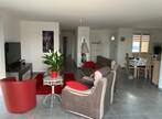 Vente Maison 5 pièces 135m² Charmeil (03110) - Photo 7