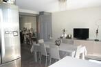 Vente Maison 6 pièces 155m² Gex (01170) - Photo 4