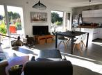 Vente Appartement 4 pièces 92m² Biviers (38330) - Photo 9