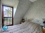Vente Maison 3 pièces 34m² Cabourg (14390) - Photo 5
