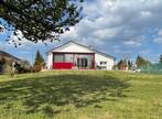 Vente Maison 4 pièces 100m² Saint-Gondon (45500) - Photo 1
