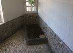 Vente Maison 10 pièces 390m² Billy (03260) - Photo 15
