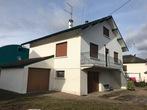 Vente Maison 5 pièces 90m² LURE - Photo 1
