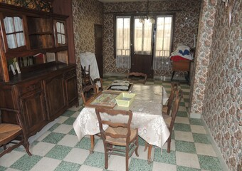 Sale House 9 rooms 143m² Étaples (62630) - Photo 1