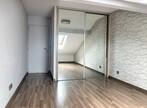 Vente Appartement 4 pièces 90m² Reignier-Esery (74930) - Photo 11