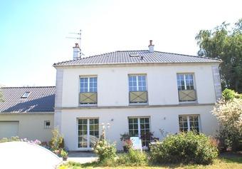 Vente Maison 7 pièces 190m² Neuville-Saint-Vaast (62580) - Photo 1