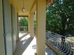 Sale House 6 rooms 178m² Pertuis (84120) - Photo 20