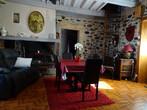 Vente Maison 8 pièces 150m² Saint-Martin-sur-Lavezon (07400) - Photo 9