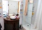 Sale House 5 rooms 140m² L'Isle-en-Dodon (31230) - Photo 8
