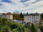 Vente Appartement 3 pièces 60m² Pau (64000) - Photo 1