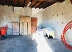 Vente Maison 4 pièces 117m² Saint-Victor-de-Cessieu (38110) - Photo 10