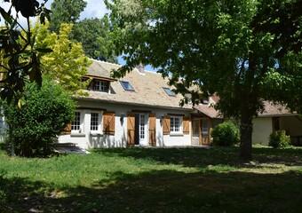 Vente Maison 5 pièces 145m² Houdan (78550) - Photo 1