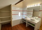 Renting Apartment 4 rooms 120m² Toulouse (31100) - Photo 5