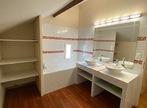 Location Appartement 4 pièces 120m² Toulouse (31100) - Photo 5