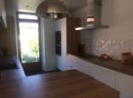 Vente Maison 6 pièces 158m² Villard-Bonnot (38190) - Photo 1