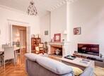 Sale Apartment 4 rooms 119m² Toulouse (31000) - Photo 3
