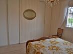 Vente Maison 6 pièces 150m² Bons En Chablais - Photo 11