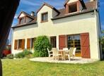 Vente Maison 150m² Viarmes - Photo 1