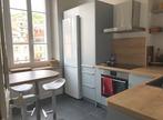Location Appartement 5 pièces 115m² Grenoble (38000) - Photo 1