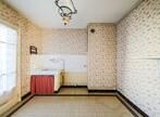 Vente Appartement 2 pièces 56m² Grenoble (38000) - Photo 5