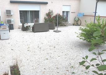 Vente Maison 3 pièces 60m² Pia (66380)