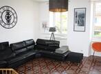 Sale House 8 rooms 200m² Samatan (32130) - Photo 5