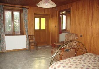 Vente Maison 4 pièces 75m² Mégevette (74490)